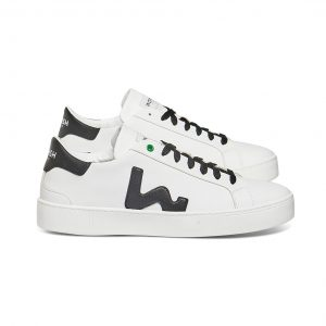 Snik vegan sneakers