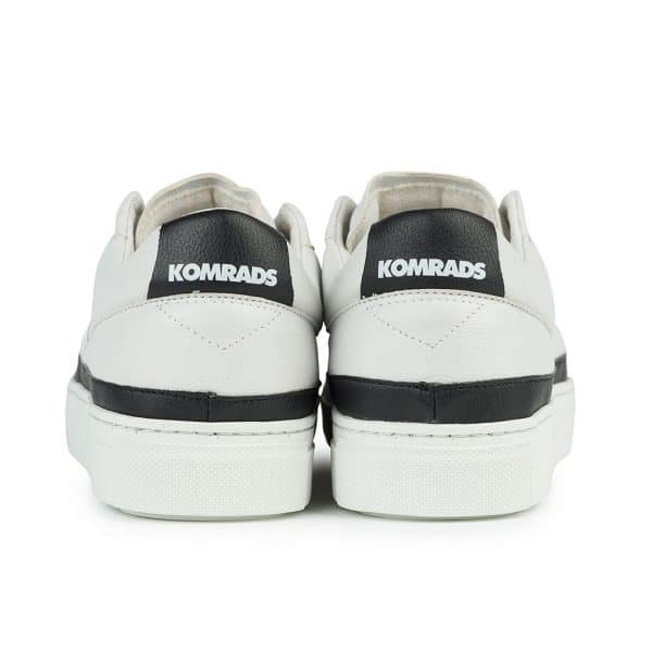 komrads vegan sneaker iron blackmyveganworld 04
