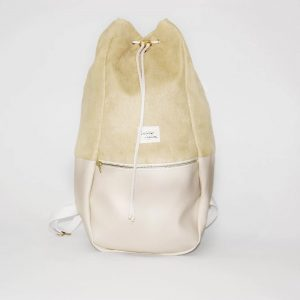 my-vegan-world-kaliber-fashion-vegan-backpack-vanilla-2